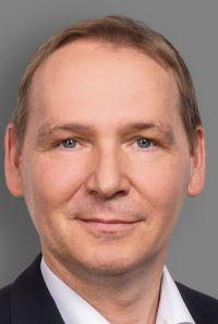Dominik Spitzer