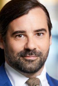 Sebastian Körber